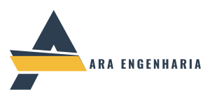 Ara Engenharia