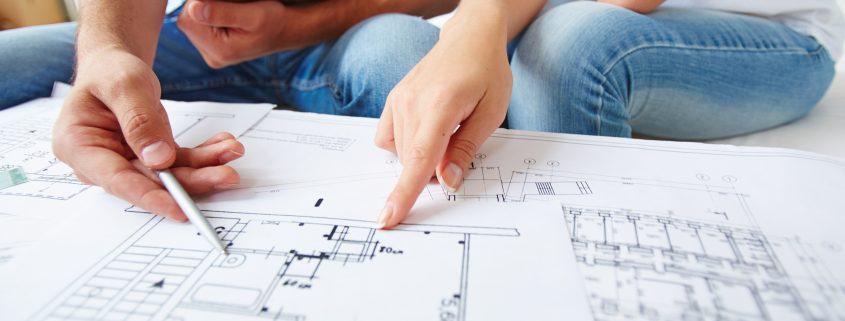Ara Engenharia - Estudos e Laudos Técnicos